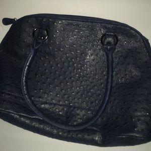 Handbags - Chico's large bag